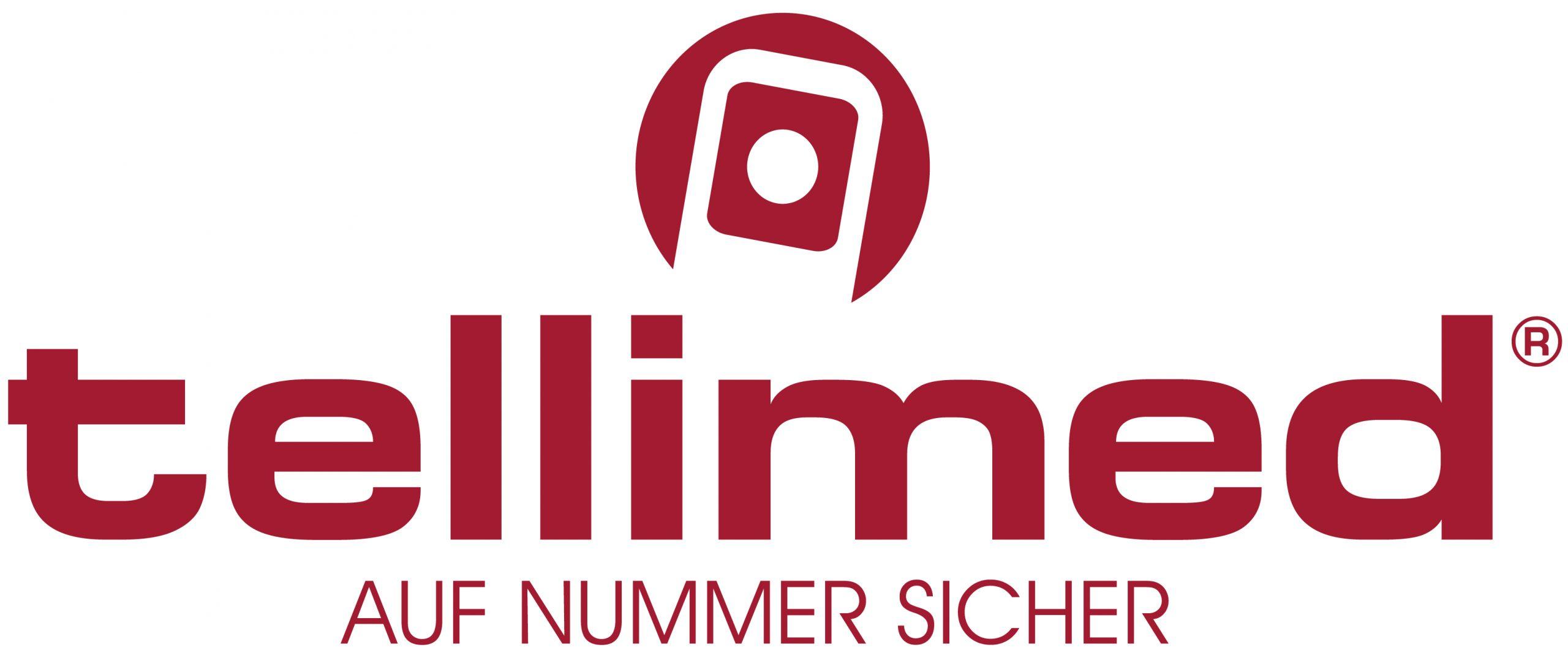 tellimed.de | AUF NUMMER SICHER